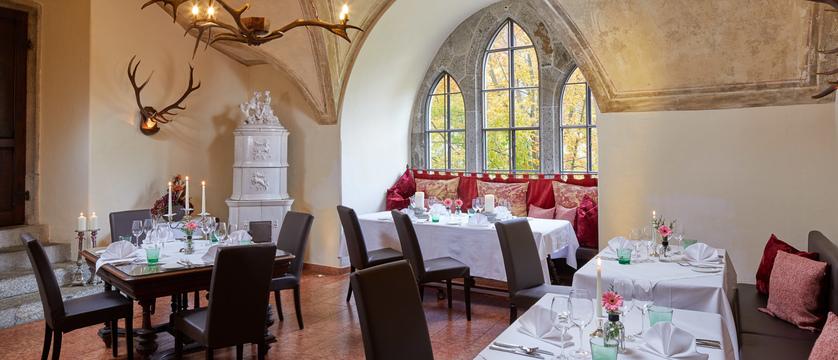 restaurant-scloss-mittersill-kitzbuhel-austria.jpg
